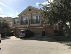Photo of 6510 S Goldenrod Road, Unit 54C, ORLANDO, FL 32822 (MLS # O5542078)