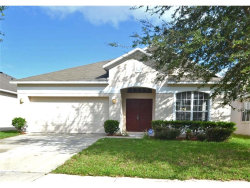 Photo of 10033 Savannah Bluff Lane, ORLANDO, FL 32829 (MLS # O5542236)