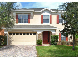 Photo of 10427 Willow Ridge Loop, ORLANDO, FL 32825 (MLS # O5542250)