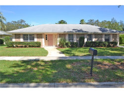 Photo of 5067 Fayann Street, ORLANDO, FL 32812 (MLS # O5542285)