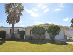 Photo of 3957 Pensdale Drive, NEW PORT RICHEY, FL 34652 (MLS # O5542386)