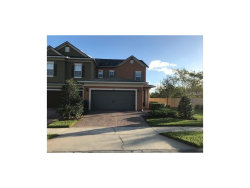 Photo of 6062 Chapledale Drive, ORLANDO, FL 32829 (MLS # O5542584)