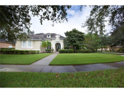 Photo of 4536 Old Carriage Trail, OVIEDO, FL 32765 (MLS # O5542586)
