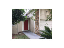 Photo of 8231 Weybridge Drive, JACKSONVILLE, FL 32244 (MLS # O5543453)