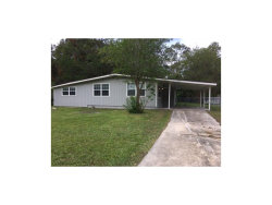 Photo of 3616 Frye Avenue W, JACKSONVILLE, FL 32210 (MLS # O5543532)