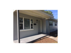 Photo of 2468 Quail Avenue, JACKSONVILLE, FL 32218 (MLS # O5543578)