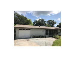 Photo of 4307 Lane Avenue S, JACKSONVILLE, FL 32210 (MLS # O5543581)