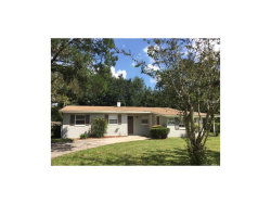 Photo of 7037 Red Robin Drive, JACKSONVILLE, FL 32210 (MLS # O5543589)