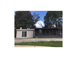 Photo of 7147 Eudine Drive N, JACKSONVILLE, FL 32210 (MLS # O5543635)