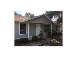 Photo of 6441 Diamond Leaf Court N, JACKSONVILLE, FL 32244 (MLS # O5543695)