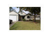 Photo of 114 Lakeside Circle, SANFORD, FL 32773 (MLS # O5545291)