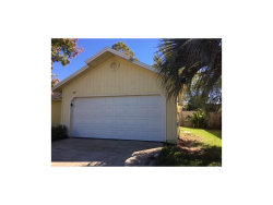 Photo of 647 Purcell Drive, JACKSONVILLE, FL 32221 (MLS # O5546227)