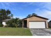 Photo of 3034 Moss Valley Place, WINTER PARK, FL 32792 (MLS # O5547240)