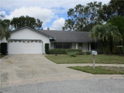Photo of 4210 Beau James Court, WINTER PARK, FL 32792 (MLS # O5547491)