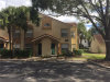 Photo of 5448 E Michigan Street, Unit 5, ORLANDO, FL 32812 (MLS # O5548241)