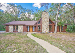 Photo of 481 Cardinal Oaks Court, LAKE MARY, FL 32746 (MLS # O5548984)