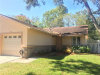 Photo of 5426 Peaco Place, WINTER PARK, FL 32792 (MLS # O5549761)