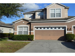 Photo of 869 Stonechase Lane, LAKE MARY, FL 32746 (MLS # O5550392)