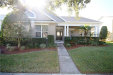 Photo of 3379 Morelyn Crest Circle, ORLANDO, FL 32828 (MLS # O5551247)