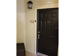 Photo of 114 Vista Verdi Circle, Unit 204, LAKE MARY, FL 32746 (MLS # O5551593)