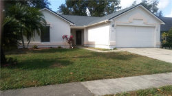 Photo of 671 Holbrook Circle, LAKE MARY, FL 32746 (MLS # O5552185)