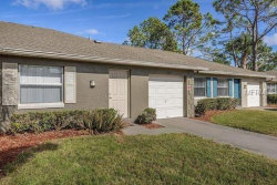 Photo of 5932 Clydesdale Place, ORLANDO, FL 32822 (MLS # O5552282)