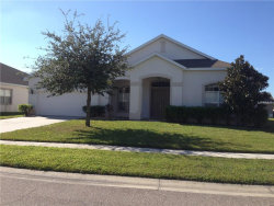 Photo of 2714 Bartlet Drive, KISSIMMEE, FL 34741 (MLS # O5563509)