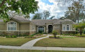 Photo of 1584 Rockdale Loop, LAKE MARY, FL 32746 (MLS # O5565501)