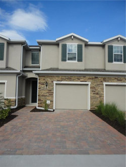 Photo of 7477 Aloma Pines Court, WINTER PARK, FL 32792 (MLS # O5567688)