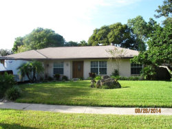 Photo of 3132 Nicholson Drive, WINTER PARK, FL 32792 (MLS # O5567701)