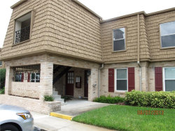 Photo of 200 Saint Andrews Boulevard, Unit 2008, WINTER PARK, FL 32792 (MLS # O5568102)