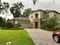 Photo of 840 Sherbourne Circle, LAKE MARY, FL 32746 (MLS # S4848230)