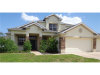 Photo of 2693 Eagle Lake Drive, CLERMONT, FL 34711 (MLS # S4851252)