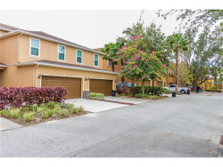 Photo of 11507 Malaga Sky Place, TEMPLE TERRACE, FL 33637 (MLS # T2885425)