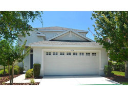 Photo of 6416 Orchard Oriole Lane, LAKEWOOD RANCH, FL 34202 (MLS # T2888491)