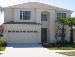 Photo of 15422 Pepper Pine Court, LAND O LAKES, FL 34638 (MLS # T2888688)