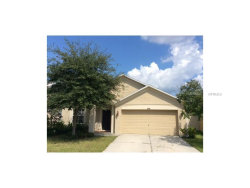 Photo of 3940 Duke Firth Street, LAND O LAKES, FL 34638 (MLS # T2888802)