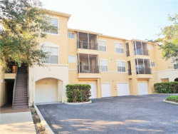 Photo of 5125 Palm Springs Boulevard, Unit 8202, TAMPA, FL 33647 (MLS # T2889452)