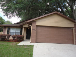 Photo of 11750 Lynn Brook Circle, SEFFNER, FL 33584 (MLS # T2892878)
