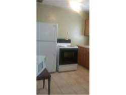 Photo of 13009 E Us Highway 92 In Law Apartment, DOVER, FL 33527 (MLS # T2897701)