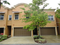 Photo of 11411 Malaga Sky Place, TEMPLE TERRACE, FL 33637 (MLS # T2898375)