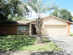 Photo of 15718 Country Lake Drive, TAMPA, FL 33624 (MLS # T2899596)