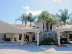 Photo of 819 Fairway Cove Lane, Unit 203, BRADENTON, FL 34212 (MLS # T2899756)