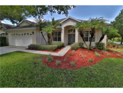Photo of 19122 Golden Cacoon Place, LUTZ, FL 33558 (MLS # T2899910)