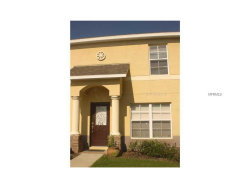 Photo of 12905 Trade Port Place, RIVERVIEW, FL 33579 (MLS # T2900678)