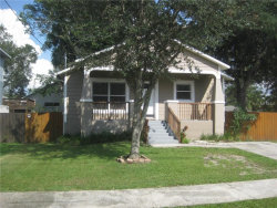 Photo of 7308 S Obrien Street, TAMPA, FL 33616 (MLS # T2904894)