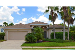 Photo of 11003 Star Rush Place, LAKEWOOD RANCH, FL 34202 (MLS # T2904896)