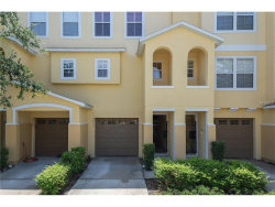Photo of 4815 Tuscan Loon Drive, TAMPA, FL 33619 (MLS # T2904926)