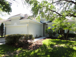 Photo of 9303 Huntington Park Way, TAMPA, FL 33647 (MLS # T2904960)
