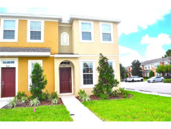 Photo of 7005 Timberside Place, RIVERVIEW, FL 33578 (MLS # T2908135)